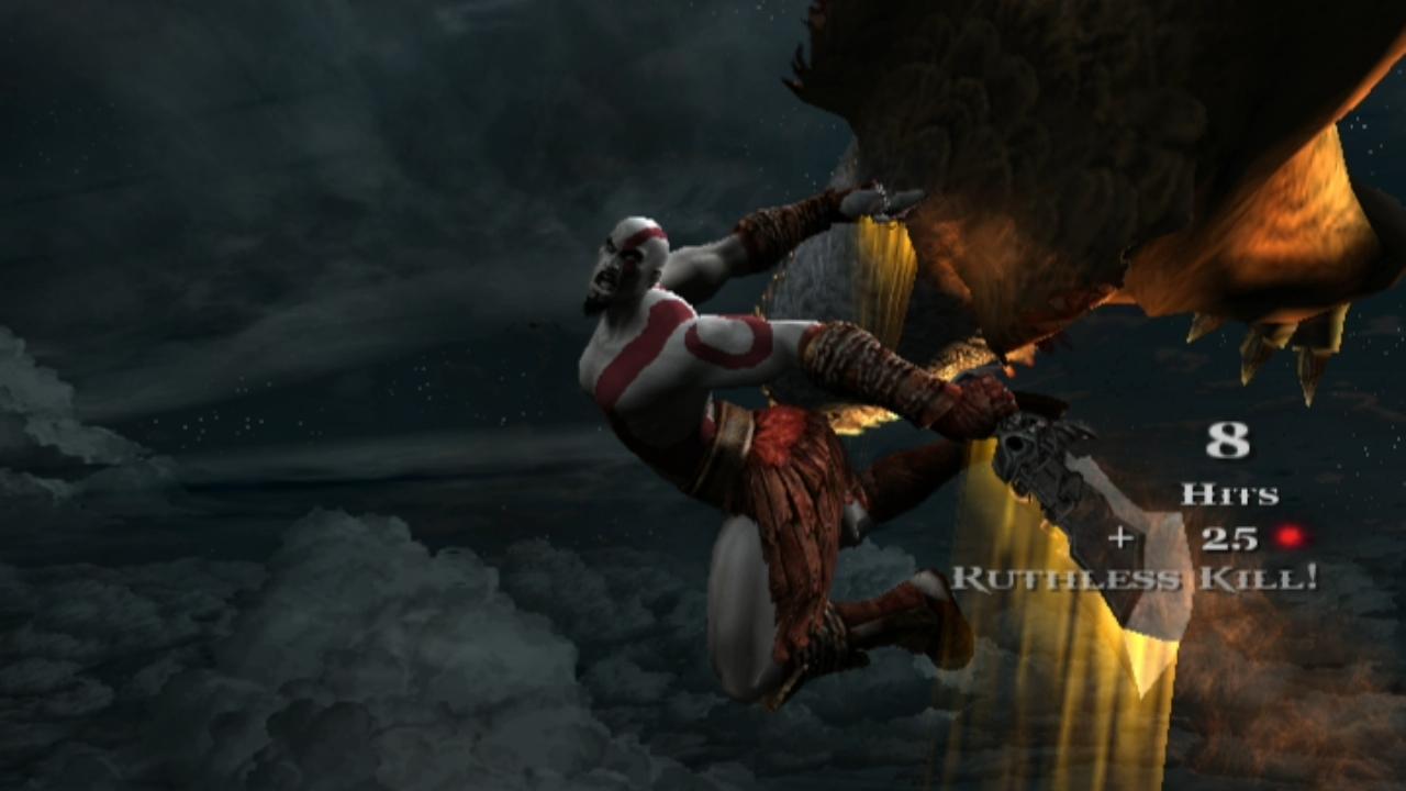 God of War Colletcion PS Vita 06-05-14 002