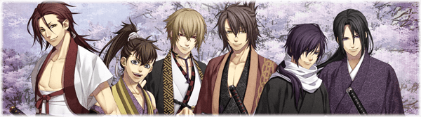 Hakuoki-Stories-of-the-Shinsengumi-REVIEW-000