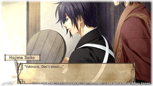 Hakuoki-Stories-of-the-Shinsengumi-REVIEW-002