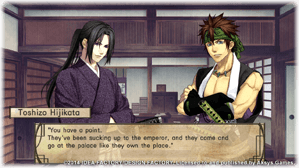 Hakuoki-Stories-of-the-Shinsengumi-REVIEW-005