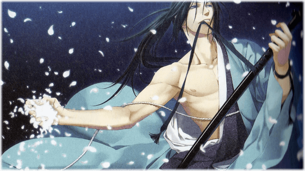 Hakuoki-Stories-of-the-Shinsengumi-REVIEW-006