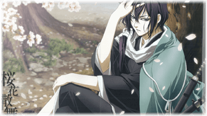 Hakuoki-Stories-of-the-Shinsengumi-REVIEW-008