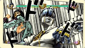 JoJo-Bizarre-Adventure-All-Star-Battle-REVIEW-002