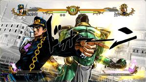 JoJo-Bizarre-Adventure-All-Star-Battle-REVIEW-005