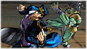 JoJo-Bizarre-Adventure-All-Star-Battle-REVIEW-006
