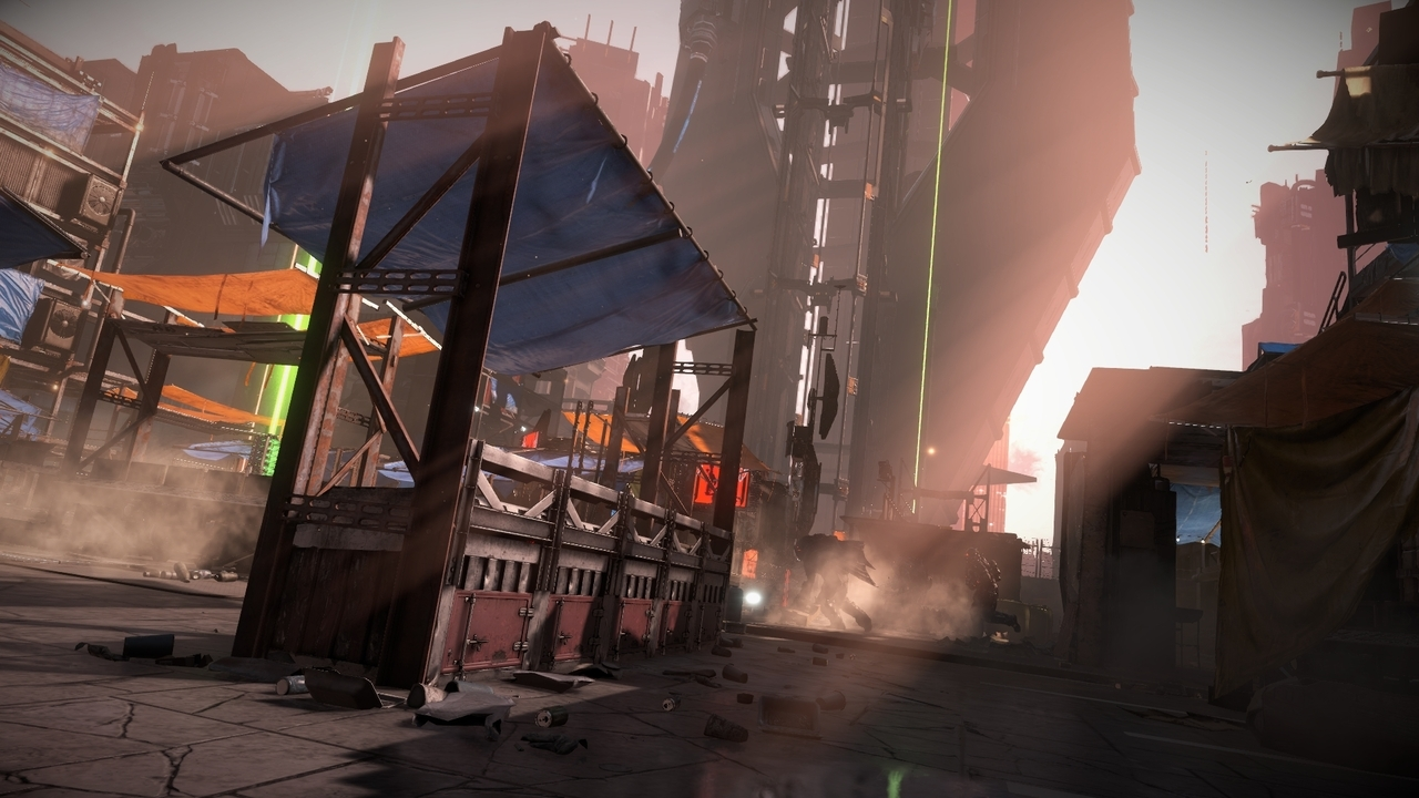 Killzone Shadow Fall 16-05-14 006