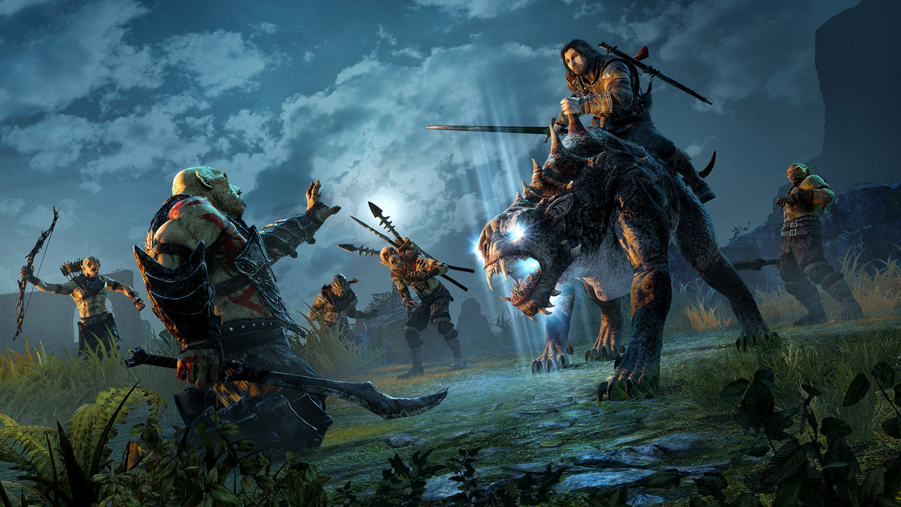 Middle-earth - Shadow of Mordor 22-05-14 001