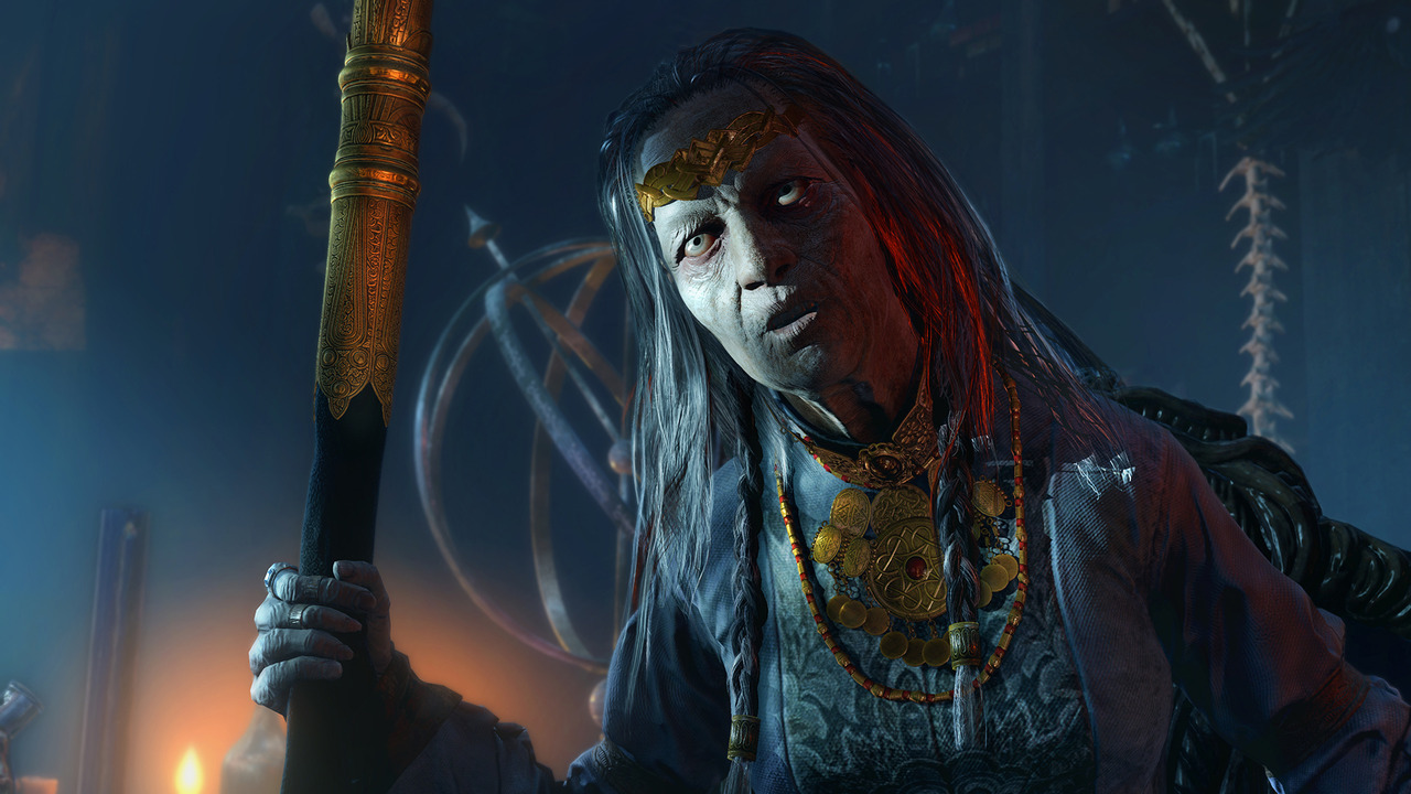 Middle-earth - Shadow of Mordor 22-05-14 002