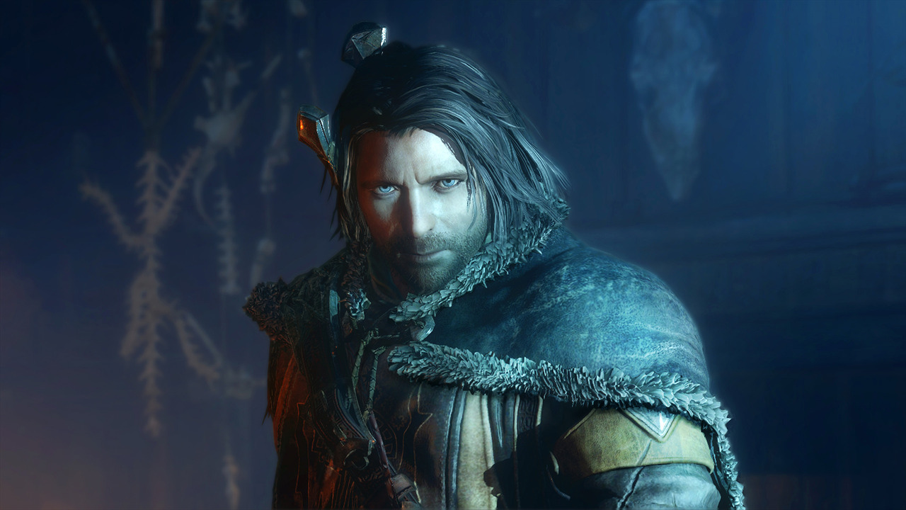 Middle-earth - Shadow of Mordor 22-05-14 003