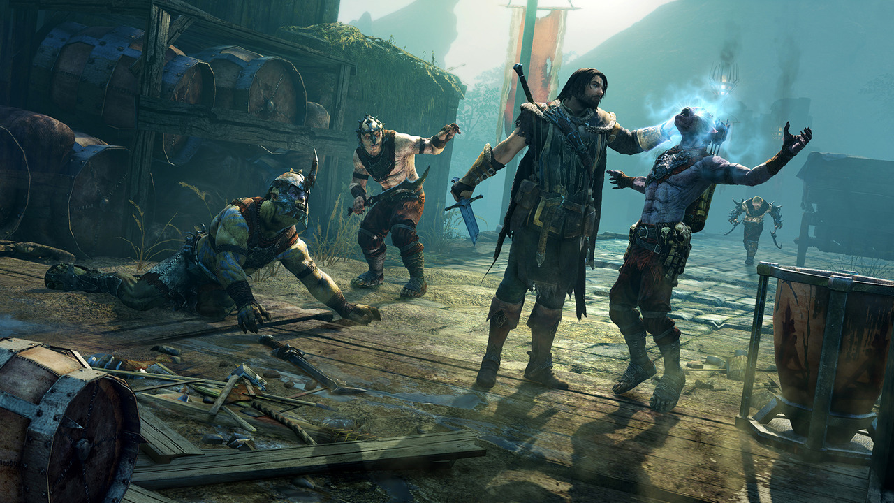 Middle-earth - Shadow of Mordor 22-05-14 004