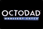 Octodad-Dadliest-Catch-Logo-Black