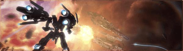 Strike-Suit-Zero-REVIEW-000