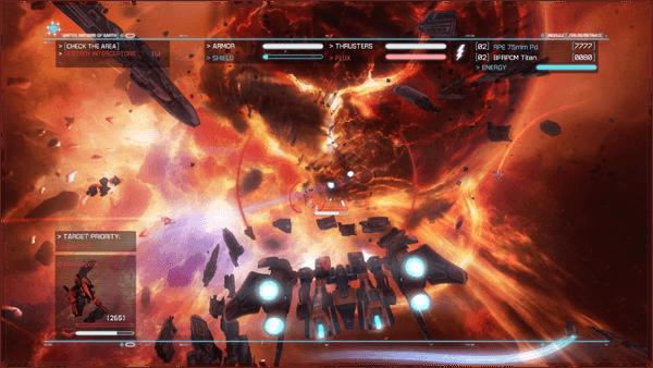 Strike-Suit-Zero-REVIEW-001