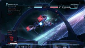 Strike-Suit-Zero-REVIEW-002