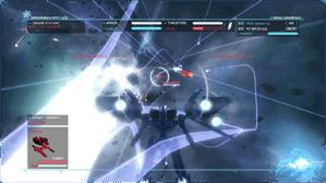 Strike-Suit-Zero-REVIEW-003