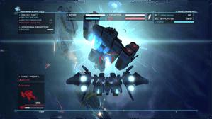 Strike-Suit-Zero-REVIEW-004