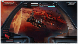 Strike-Suit-Zero-REVIEW-005