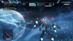 Strike-Suit-Zero-REVIEW-006