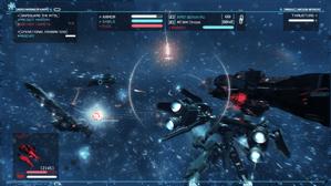 Strike-Suit-Zero-REVIEW-007