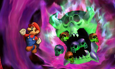 Super Smash Bros 3DS 01-05-14 001