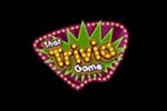 That Trivia Game Logo black