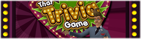 That-Trivia-Game-REVIEW-000