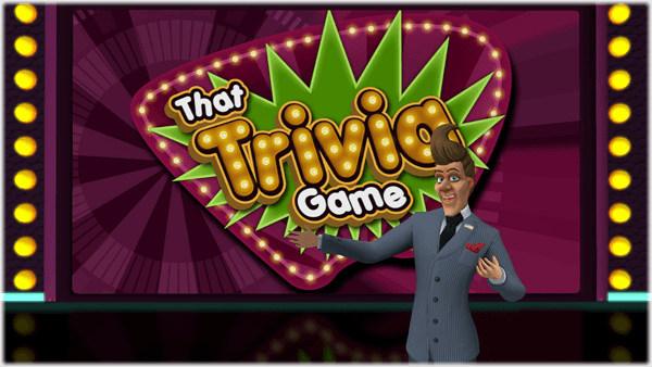 That-Trivia-Game-REVIEW-001