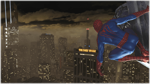 The-Amazing--Spider-Man-2-REVIEW-001