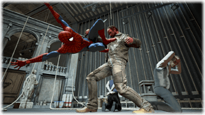 The-Amazing--Spider-Man-2-REVIEW-003