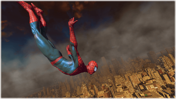 The-Amazing--Spider-Man-2-REVIEW-004