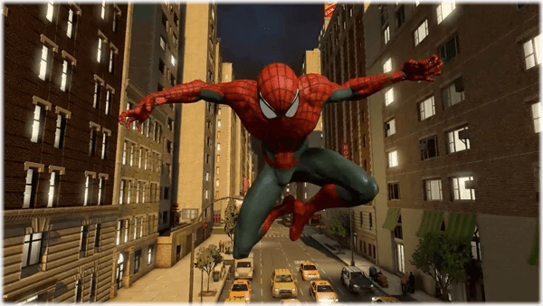 The-Amazing--Spider-Man-2-REVIEW-009