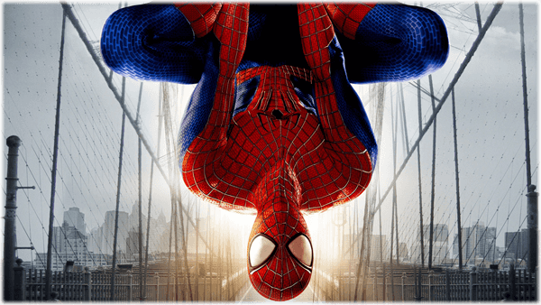 The-Amazing--Spider-Man-2-REVIEW-013