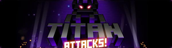 Titan-Attacks-REVIEW-000