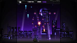 Titan-Attacks-REVIEW-002