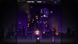 Titan-Attacks-REVIEW-003