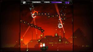 Titan-Attacks-REVIEW-004