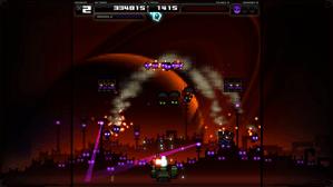 Titan-Attacks-REVIEW-005