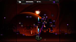 Titan-Attacks-REVIEW-006