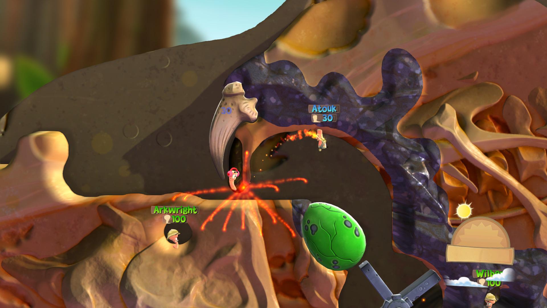 Worms Battlegrounds 19-05-14 004