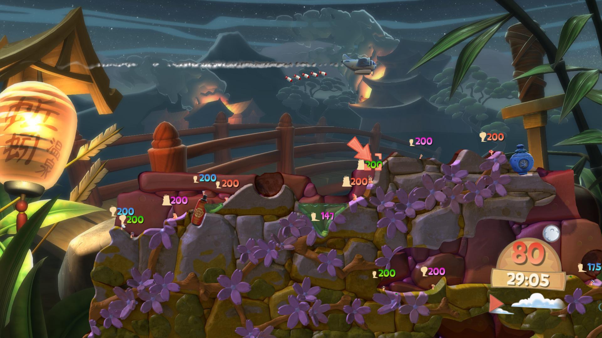 Worms Battlegrounds 19-05-14 005