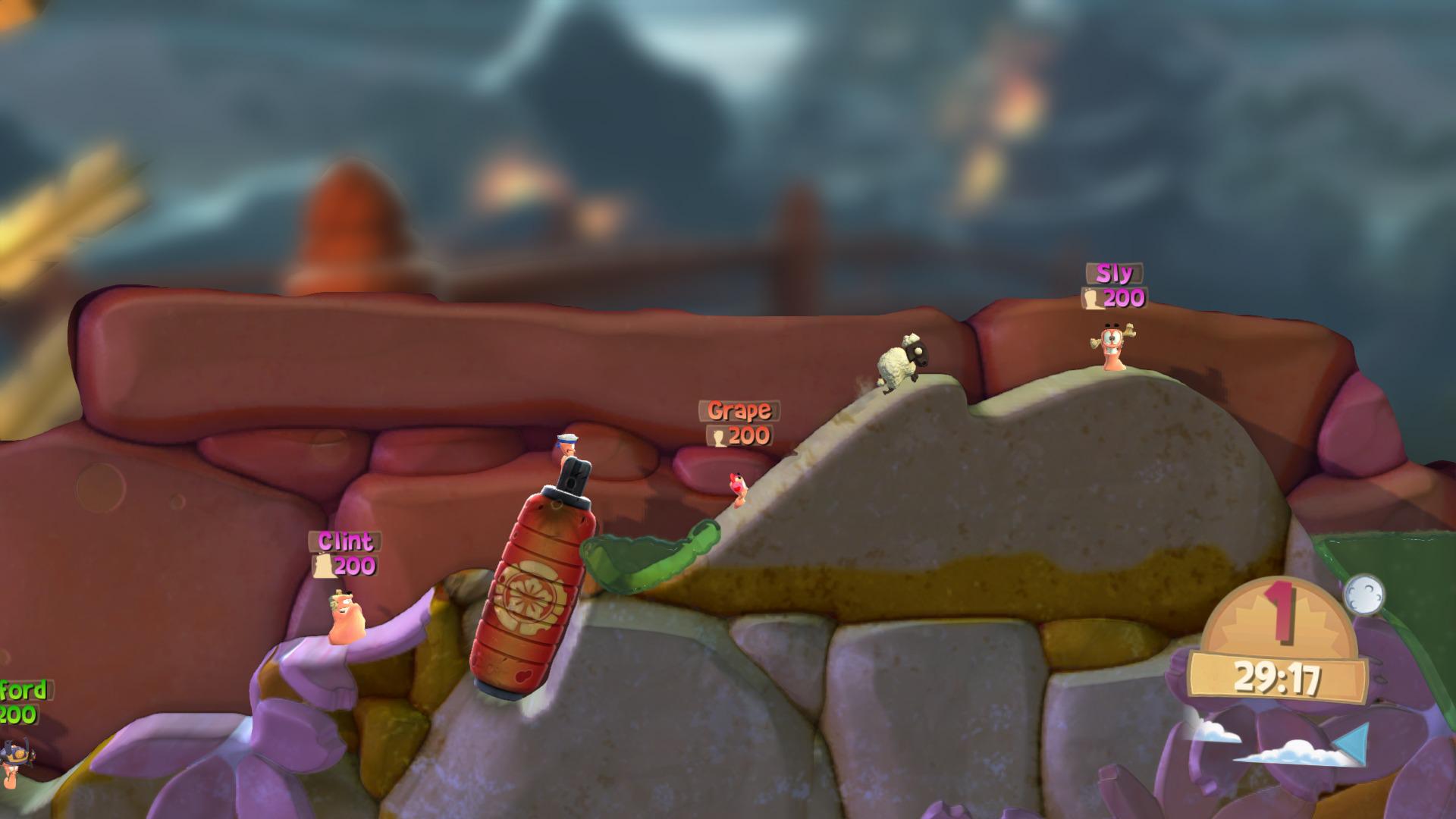 Worms Battlegrounds 19-05-14 007
