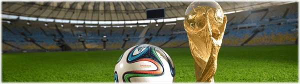 2014-FIFA-World-Cup-Brazil-REVIEW-000