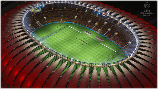 2014-FIFA-World-Cup-Brazil-REVIEW-001