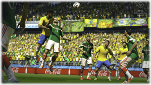 2014-FIFA-World-Cup-Brazil-REVIEW-002