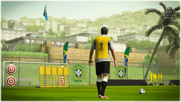 2014-FIFA-World-Cup-Brazil-REVIEW-004
