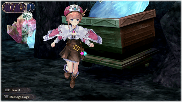 Atelier-Rorona-Plus-The-Alchemist-of-Arland-REVIEW-001