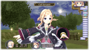 Atelier-Rorona-Plus-The-Alchemist-of-Arland-REVIEW-002