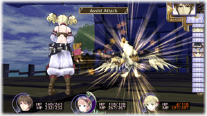 Atelier-Rorona-Plus-The-Alchemist-of-Arland-REVIEW-005
