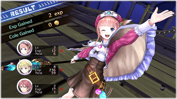 Atelier-Rorona-Plus-The-Alchemist-of-Arland-REVIEW-006