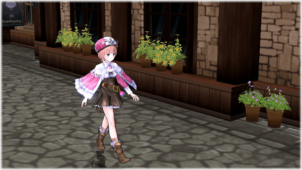 Atelier-Rorona-Plus-The-Alchemist-of-Arland-REVIEW-007